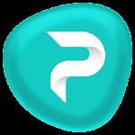 Pebbles Apex/Nova Icon Theme 4.3.0 (Patched)