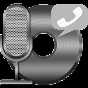 Titanium Voice Recorder For PC