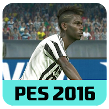 Guide Pes 16