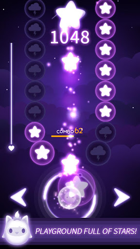 FASTAR (Fantasy Fairy Story) - screenshot