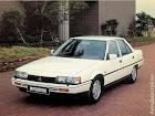 продам запчасти Mitsubishi Galant