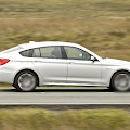 Top Jigsaw Puzzles BMW 5 Gran Turismo APK for Ubuntu