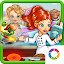 APK Game Cooking Tale - Chef Recipes for iOS