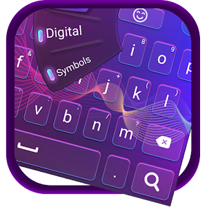 Download Voice Color Keyboard for PC