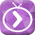 Snappy Streamz TV