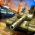 Game Iron Force APK for Windows Phone
