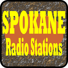 Spokane-Radio Stations