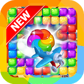 Download Full Toy Blast Cubes 1.0 APK