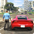 Game Vegas City Speed Drift-Online Racing apk for kindle fire