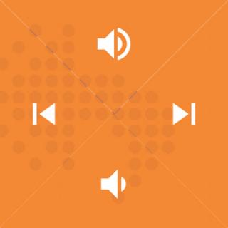 Podcast Addict - Donate screenshot 18