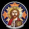 تفسير الإنجيل للكنيسة القبطية