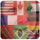profile picture flag-overlay