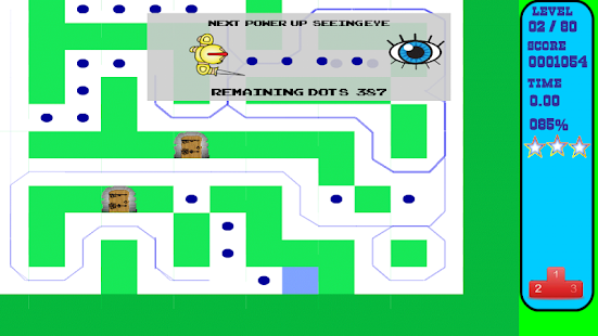 Kids Maze - Labyrinth Escape - screenshot