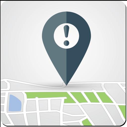 Android aplikacija Problem Lokator na Android Srbija