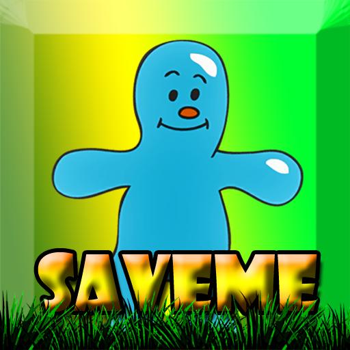 Android aplikacija saveME na Android Srbija