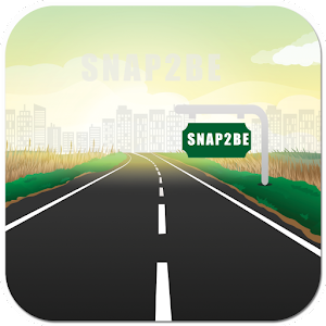 Download Snap2be for PC
