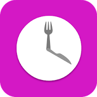Plan Meals - MealPlanner For PC