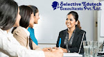 Best Admission Consultants for Medical