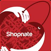 Download Shopnate APK for Android Kitkat