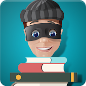 Download BookChor - Buy Sell Used Books APK on PC