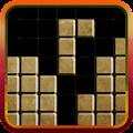 Free Download Golden Block Mania APK for Blackberry