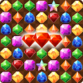 Game Jewels pirate treasure apk for kindle fire
