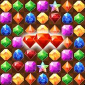 Download Jewels pirate treasure APK