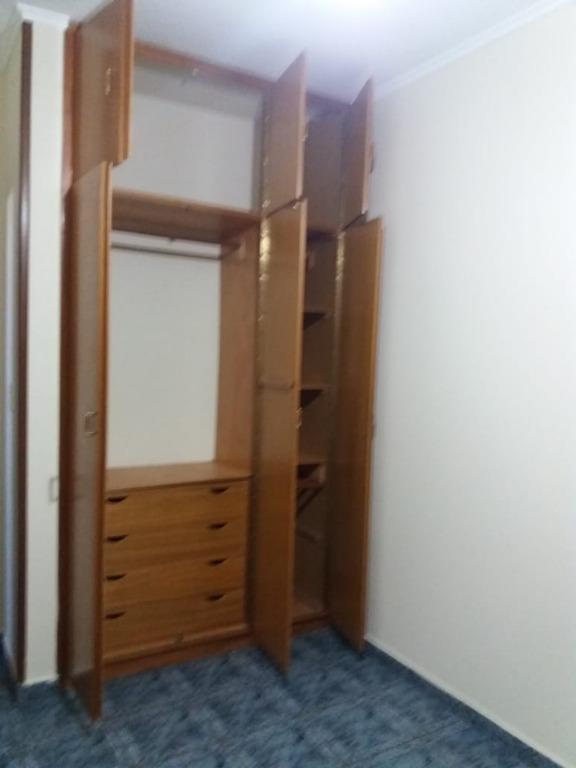 Apartamento com quartos para Alugar, 97 m²