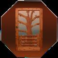 App Stunning Door Lock Screen apk for kindle fire