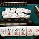 Best Mahjong