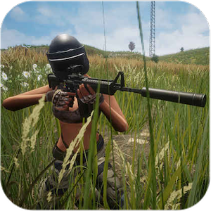 Game The Fittest: Battle Royale Tips APK for Windows Phone
