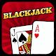 BlackJack 21 FREE + Slots!