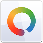 AVG Zen – Protect more devices Icon