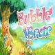 Bear Bubble Shooter