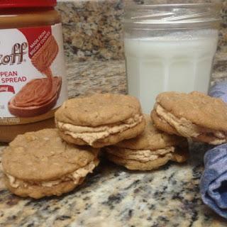 Award Winning Sugar Cookies Recipes