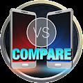 Phone Compare