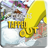 Guide The Simpsons Tapped Out APK baixar