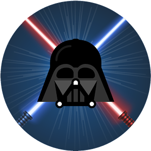 SWGOH Planner For PC / Windows 7/8/10 / Mac – Free Download