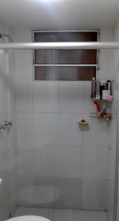 Apto 2 Dorm, Conceição, Osasco (AP13676) - Foto 9