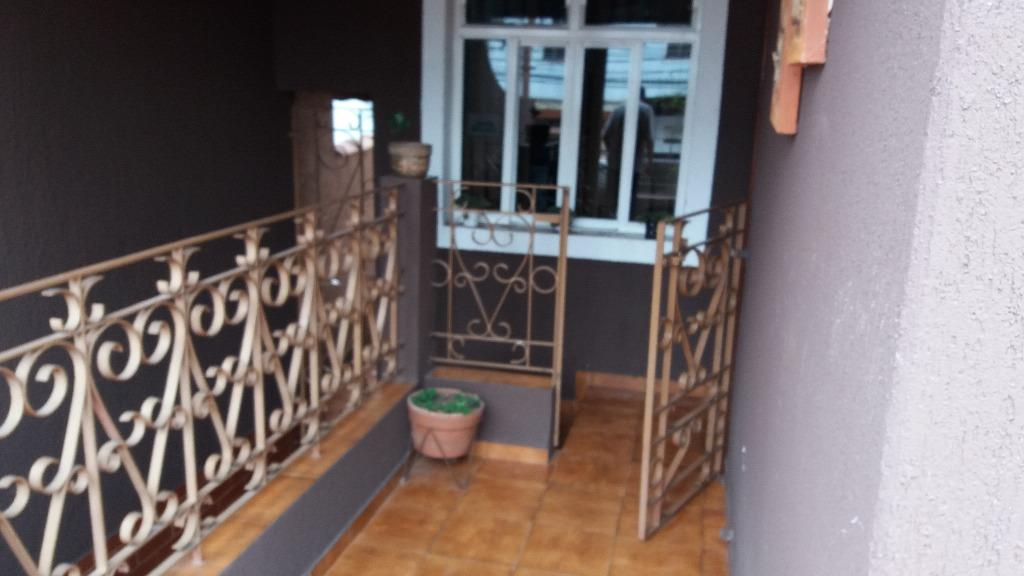 Casa 3 Dorm, Jardim Paraventi, Guarulhos (SO1385) - Foto 5