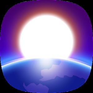 WEATHER NOW - forecast radar & widgets ad free For PC / Windows 7/8/10 / Mac – Free Download