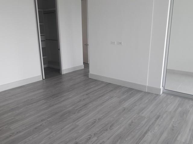 apartamento en arriendo los balsos 594-19629