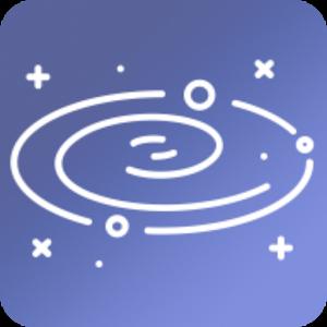 [카톡테마] Galaxy Theme (우주테마) For PC / Windows 7/8/10 / Mac – Free Download