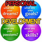 App Personal Development Guide APK for Windows Phone