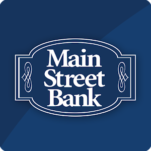 My Main Street Bank for PC-Windows 7,8,10 and Mac