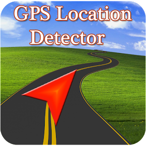 Download GPS Navigation Route Finder Gps Tracker Find Route For PC Windows and Mac