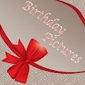 Birthday Photos and Stickers APK Descargar