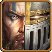 War of Thrones For PC (Windows And Mac)