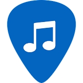 Free Download Guitar Chords APK for Samsung