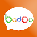 """Free Badoo Meet People Guide:"""" APK for Kindle Fire"""
